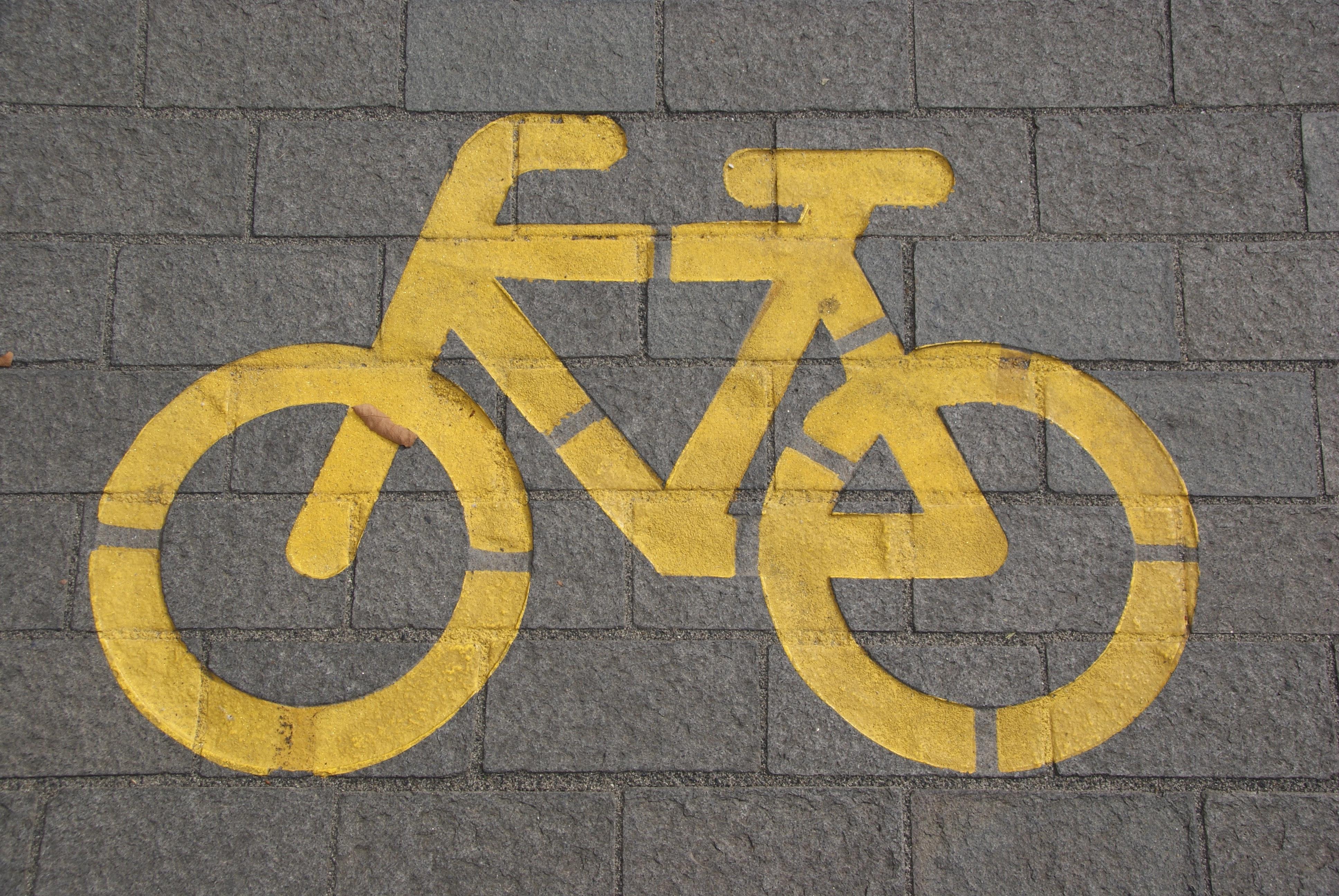 Maar € 872 betalen voor jouw fiets van € 2000 als zzp'er